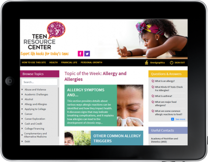 cache 470 320 0 50 92 16777215 TRC Tablet 1 Teen Resource Center