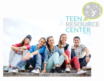 cache 470 320 0 50 92 16777215 TRC TeenPhoto web 1 Teen Resource Center