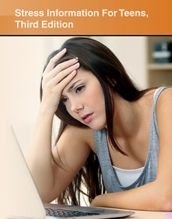 cache 470 320 0 50 92 16777215 TStress3 Stress Information for Teens, 3rd Ed.