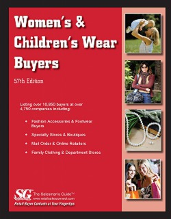 cache 470 320 0 50 92 16777215 WC Cover Women's and Children's Wear Buyers 2020, 57th Ed.