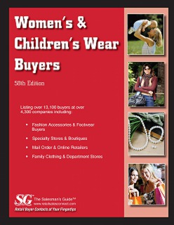 cache 470 320 0 50 92 16777215 Womens2021 Women's and Children's Wear Buyers 2021, 58th Ed.