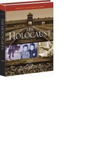 cache 470 320 0 50 92 16777215 holocaust Holocaust, The