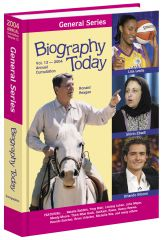 cache 480 240 4 0 80 16777215 0806863 Im 22 Biography Today 2004 Annual Cumulation
