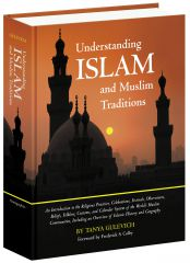 cache 480 240 4 0 80 16777215 0807044 Im Understanding Islam and Muslim Traditions