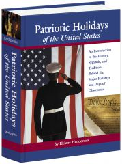 cache 480 240 4 0 80 16777215 0807334 Im Patriotic Holidays of The United States