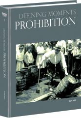 cache 480 240 4 0 80 16777215 0807686 Im Prohibition