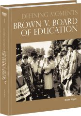 cache 480 240 4 0 80 16777215 0807754 Im Brown v. Board of Education