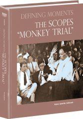cache 480 240 4 0 80 16777215 0809550 Im Scopes Monkey Trial, The
