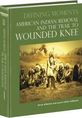 cache 480 240 4 0 80 16777215 0811294 Im American Indian Removal and The Trail to Wounded Knee