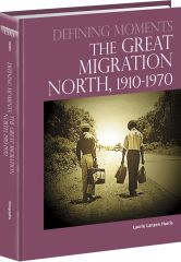 cache 480 240 4 0 80 16777215 0811867 Im Great Migration North, 1910 1970, The