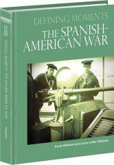 cache 480 240 4 0 80 16777215 0812352 Im Spanish American War, The