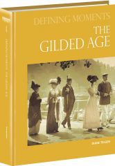 cache 480 240 4 0 80 16777215 0812383 Im Gilded Age, The