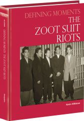 cache 480 240 4 0 80 16777215 0812857 Im Zoot Suit Riots, The
