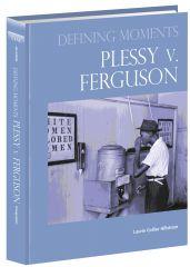 cache 480 240 4 0 80 16777215 0813298 Im Plessy v. Ferguson