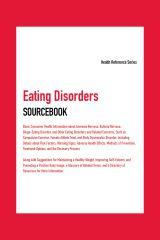 cache 480 240 4 0 80 16777215 9780780816824 Eating Disorders Sourcebook, 5th Ed.