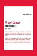 cache 480 240 4 0 80 16777215 9780780816886 Breast Cancer Sourcebook, 6th Ed.
