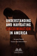 cache 480 240 4 0 80 16777215 9780780819016.MAIN 0 Understanding and Navigating Discrimination in America