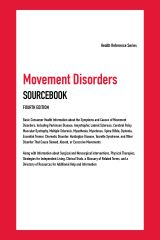 cache 480 240 4 0 80 16777215 9780780819139.MAIN Movement Disorders Sourcebook, 4th Ed.