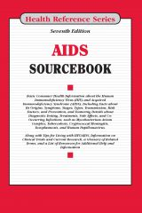 cache 480 240 4 0 80 16777215 AIDS7 AIDS Sourcebook, 7th Ed.