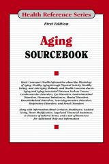 cache 480 240 4 0 80 16777215 Aging Aging Sourcebook