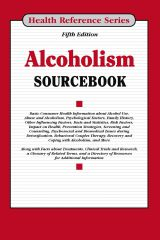 cache 480 240 4 0 80 16777215 Alcoholism5 Alcoholism Sourcebook, 5th Ed.