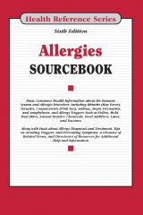 cache 480 240 4 0 80 16777215 Allerg6 Allergies Sourcebook, 6th Ed.