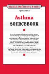 cache 480 240 4 0 80 16777215 Asthma5 Asthma Sourcebook, 5th Ed.