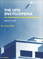 cache 480 240 4 0 80 16777215 BlueUFO The UFO Encyclopedia,  3rd Ed.