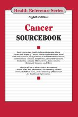 cache 480 240 4 0 80 16777215 Cancer8y Cancer Sourcebook, 8th Ed.