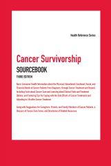 cache 480 240 4 0 80 16777215 CancerSurv3 Cancer Survivorship Sourcebook, 3rd Ed.