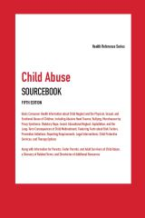 cache 480 240 4 0 80 16777215 ChildAbuse5 Child Abuse Sourcebook, 5th Ed.