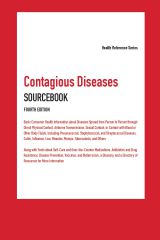 cache 480 240 4 0 80 16777215 Contagious4 Contagious Diseases Sourcebook, 4th Ed.
