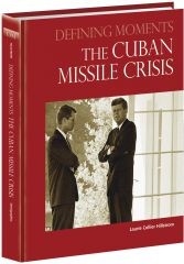 cache 480 240 4 0 80 16777215 DM CubanMissileCover angle 1 Cuban Missile Crisis, The