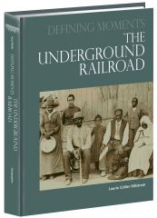 cache 480 240 4 0 80 16777215 DM UndergroundRRCover angle 1 Underground Railroad