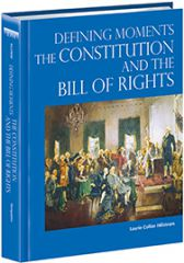 cache 480 240 4 0 80 16777215 DMConstitutionLoRes S Constitution and the Bill of Rights, The