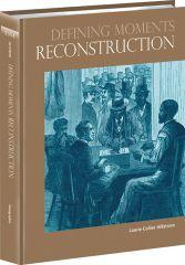 cache 480 240 4 0 80 16777215 DMReconstructionLoRes S Reconstruction