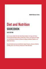 cache 480 240 4 0 80 16777215 DN6 Diet and Nutrition Sourcebook, 6th Ed.