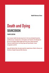 cache 480 240 4 0 80 16777215 DeathDying4 Death and Dying Sourcebook, 4th Ed.