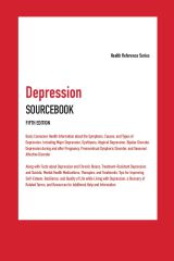 cache 480 240 4 0 80 16777215 Depression5 Depression Sourcebook, 5th Ed.