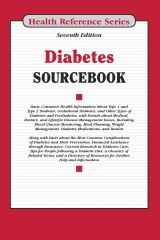 cache 480 240 4 0 80 16777215 Diab7 Diabetes Sourcebook, 7th Ed.