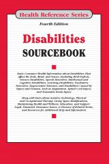 cache 480 240 4 0 80 16777215 Disabilities4 Disabilities Sourcebook, 4th Ed.