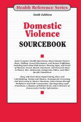 cache 480 240 4 0 80 16777215 DomesticViolence6 Domestic Violence Sourcebook, 6th Ed.