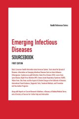 cache 480 240 4 0 80 16777215 EID Emerging Infectious Diseases Sourcebook