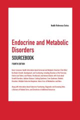 cache 480 240 4 0 80 16777215 Endo4 Endocrine and Metabolic Disorders Sourcebook, 4th Ed.