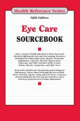 cache 480 240 4 0 80 16777215 Eye Care Eye Care Sourcebook, 5th Ed.