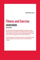 cache 480 240 4 0 80 16777215 Fitness6 Fitness and Exercise Sourcebook, 6th Ed.