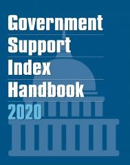 cache 480 240 4 0 80 16777215 GSI2020 Government Support Index Handbook 2020