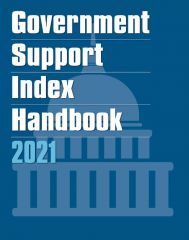 cache 480 240 4 0 80 16777215 GSI21 web Government Support Index Handbook 2021