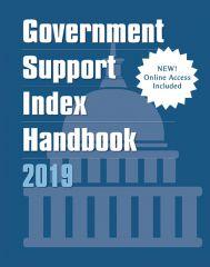 cache 480 240 4 0 80 16777215 GSIH new Government Support Index Handbook 2019