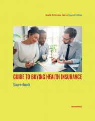 cache 480 240 4 0 80 16777215 GuideHlthIns1 web Guide to Buying Health Insurance Sourcebook